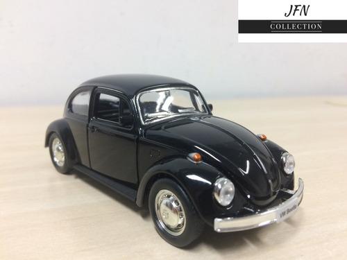 kit miniaturas volkswagen fusca / kombi réplicas idênticas !