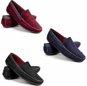 5842630145 Sapato Dmt Masculino - Calçados