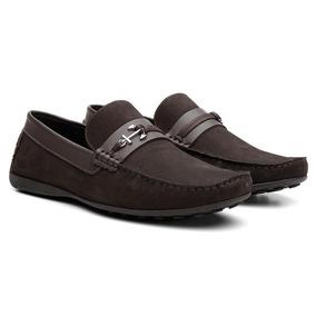 0b09f6179 Sapato Venetto - Sapatos Sociais e Mocassins Mocassins para Masculino com o  Melhores Preços no Mercado Livre Brasil