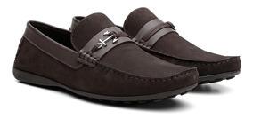 e9ae2ca78 Sapato Venetto - Sapatos Sociais e Mocassins Mocassins para ...