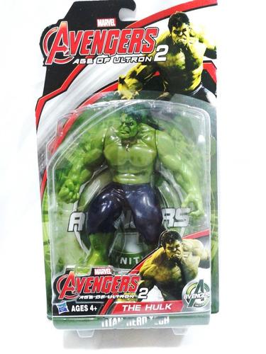 kit mochila escolar infantil hulk boneco 15cm lancheira