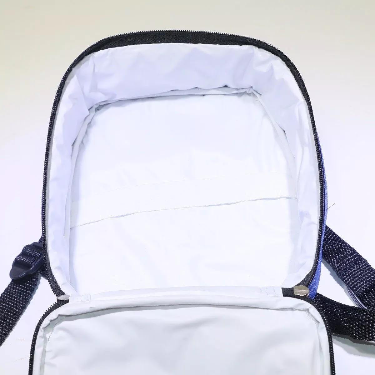30c35c6243c1a6 kit mochila escolar mickey de carrinho + lancheira menino. Carregando zoom.