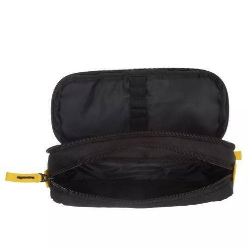 02d69a723 Kit Mochila Rodinhas Estojo Dupl Lanch Packme Paintball Slim - R ...