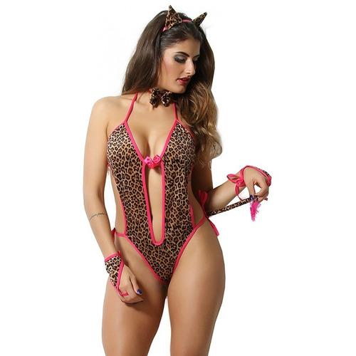 kit moda sex sensual kit  com 3 unid  lingeries sexy sensual