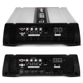 kit módulo amplificador taramp's ts400+módulo amplificador t