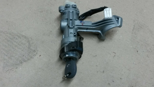 kit módulo de injeção kia sportage 2010 automatica 4x2 4cc