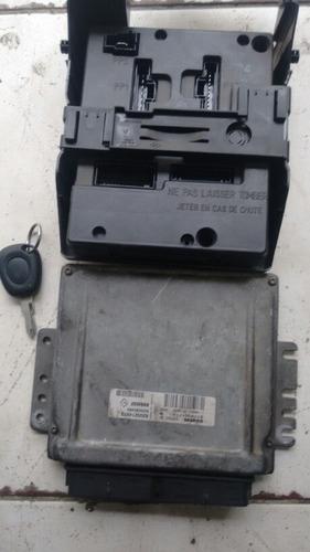 kit modulo  de renault senic 2.0  16 v    8200214973