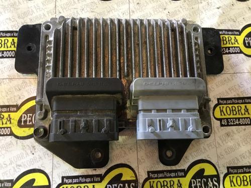 kit módulo injeção jac motors t8
