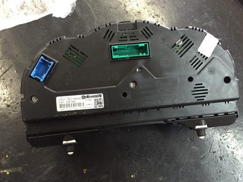 kit modulo injeção uno vivace 55246818 iaw7gf.la completo