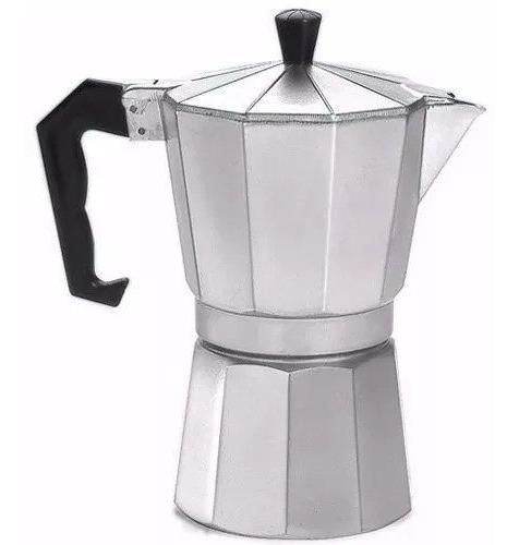 kit moedor de café cadence 220v + cafeteira italiana kala