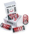 kit mola esportiva red coil astra hatch