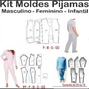 Loteria Moldes Kits Imprimibles Kits Imprimibles Para Fiestas En