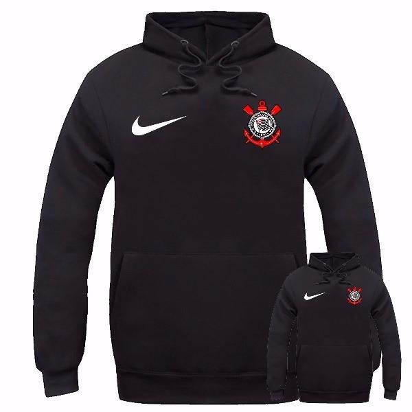 ... Kit Moletom Corinthians Tal Pai Tal Filho Brasileiro Clubes - R 120 ...  bd7412ba15b114 ... bf1fd2532b888