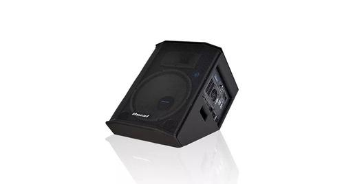 kit monitor passivo obm-1035+ monitor ativo opm-1035+ frete