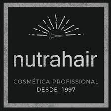 kit monoi tahiti + kit alta hidratação (5 ítens) nutra hair