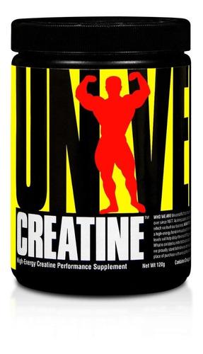kit monstro hydra pro hormonal + creatina 200g universal