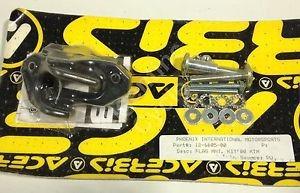 kit montaje blackbuster acerbis motocross,enduro,yamaha,ktm