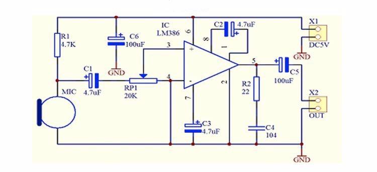 Philips Mcd13955 Audio Debil Y Gangoso in addition Sonido pre  mic 3 moreover lificador Clase 2n3055 14545 likewise Proyect usb player additionally simple. on diagrama de amplificador audio