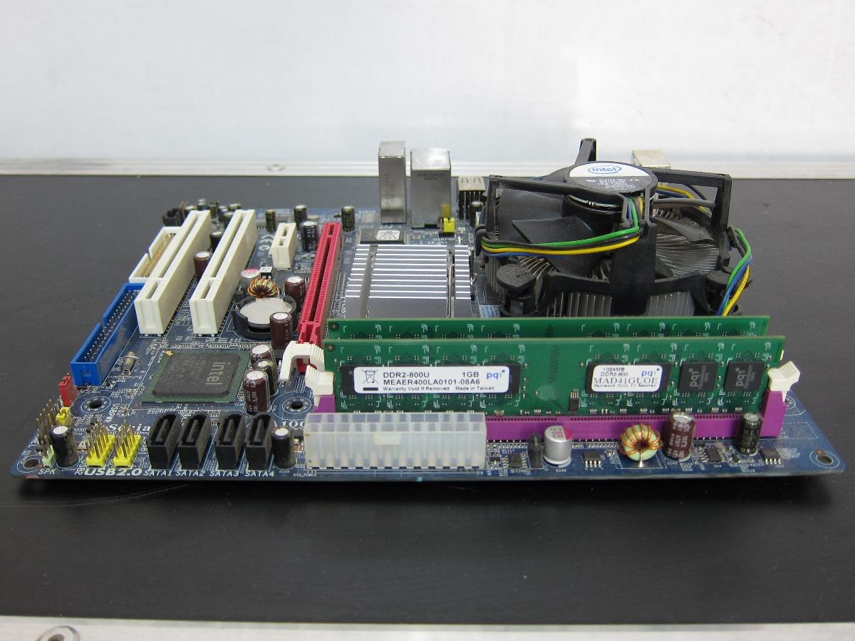INTEL R PENTIUM R DUAL CPU E2180 LAN TREIBER WINDOWS XP