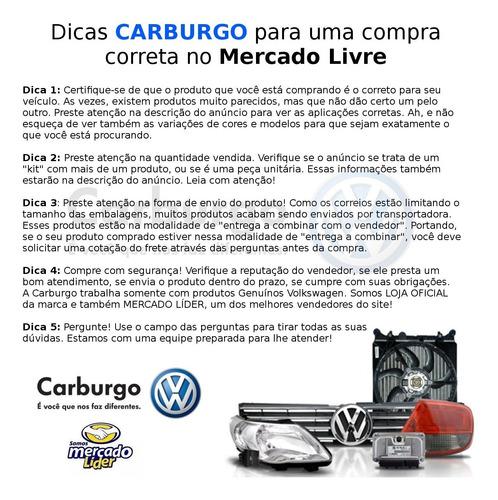 kit motor camisa pistão anel original vw fusca brasilia 1500