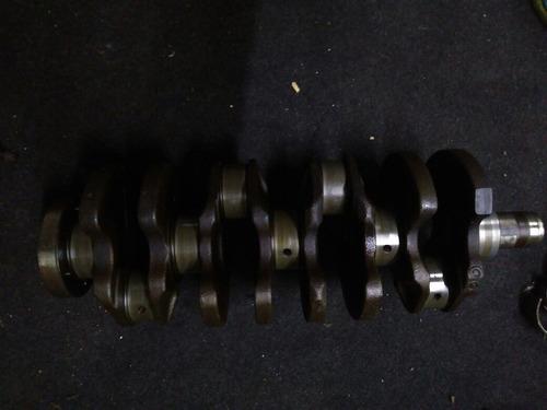 kit motor completo polo 1.6 2011