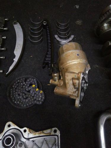 kit motor completo strada 1.8 etork 2016