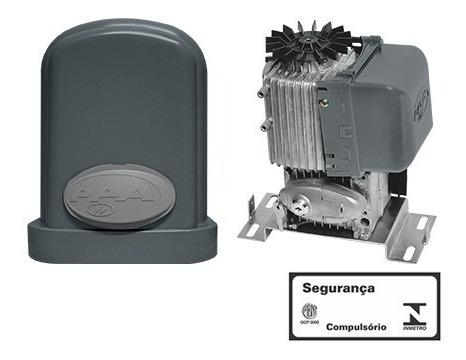 kit motor deslizante steel 1/2 jet flex ppa 4 segundos 800kg
