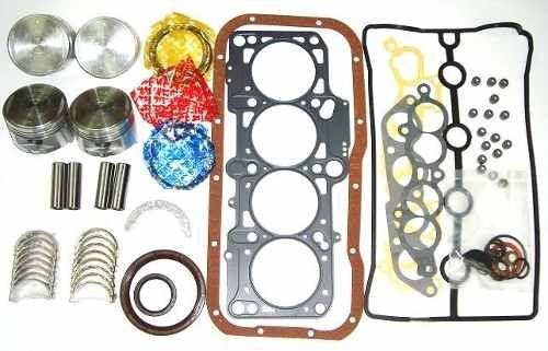 kit motor jumper 2.8 turbo até 2005