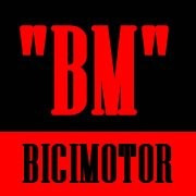 kit motor para bicicleta de 80cc nuevos oferta especial!!!!
