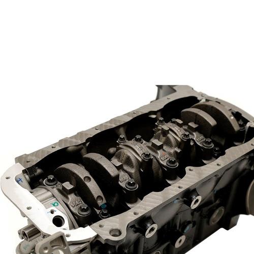 kit motor parcial 1.4 flex junta óleo corsa novo 2008 a 2012