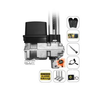 aaf1ab34c39 Motor Portao Basculante 200 Kilos - Eletrônicos, Áudio e Vídeo ...