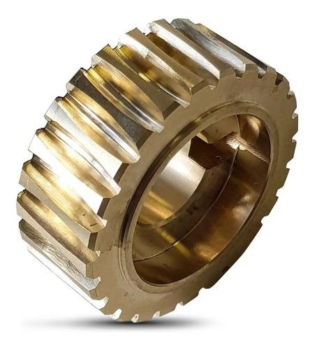 kit motor porton 500 kg corredizo rapido trino soft nylon