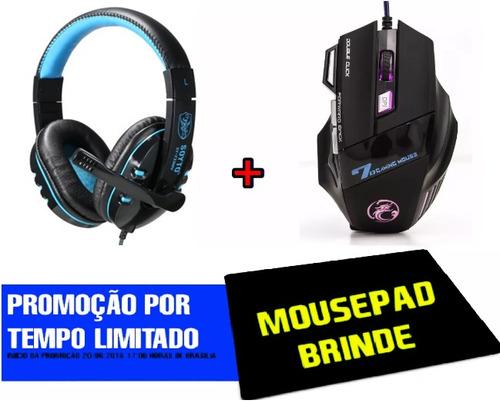 kit mouse mouse