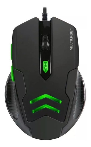 kit mouse teclado