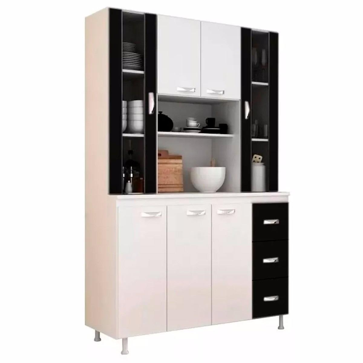 Muebles Cocina Kit Online. Trendy Muebles En Kit Online Cool Gallery ...