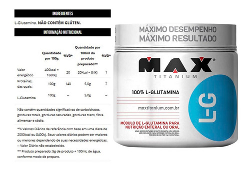 kit mulher saudavel - whey + bcaa + glutamina + coqueteleira