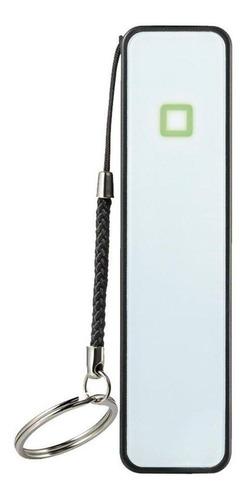 kit multilaser mc200 com power bank + adaptador