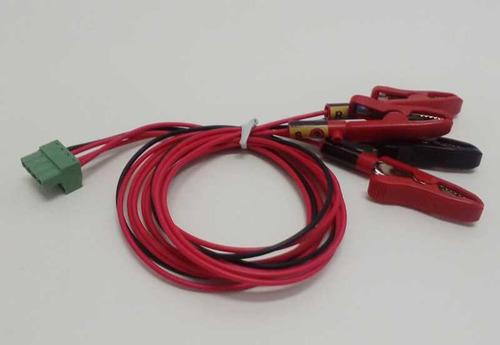 kit multimedidor analisador elétrico acesso web 200a dmi t5t