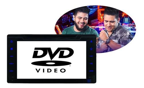 kit multimidia corolla 2018 original toyota dvd cd camera re