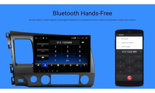 kit multimidia hyundai hb20 aikon 8.8 android 8.1