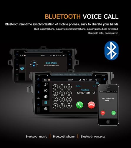kit multimidia renegade sport trailhawk android 8.1 tv full