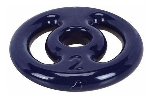 kit musculação barra anilhas