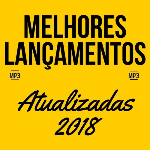 43745fd1623 Kit Músicas Mais Tocadas 2018 Pack Mp3 Top Internacional - R  35