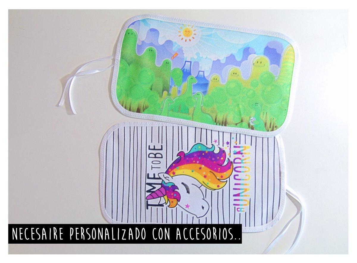 Increíble Loto Spa De Uñas Inspiración - Ideas de Pintar de Uñas ...
