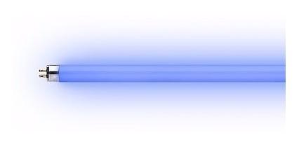 kit neon completo-lâmpadas verdadeiras c/ reatores e não led