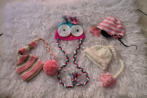 kit newborn menina props fotografia ou use e abuse!!!!!