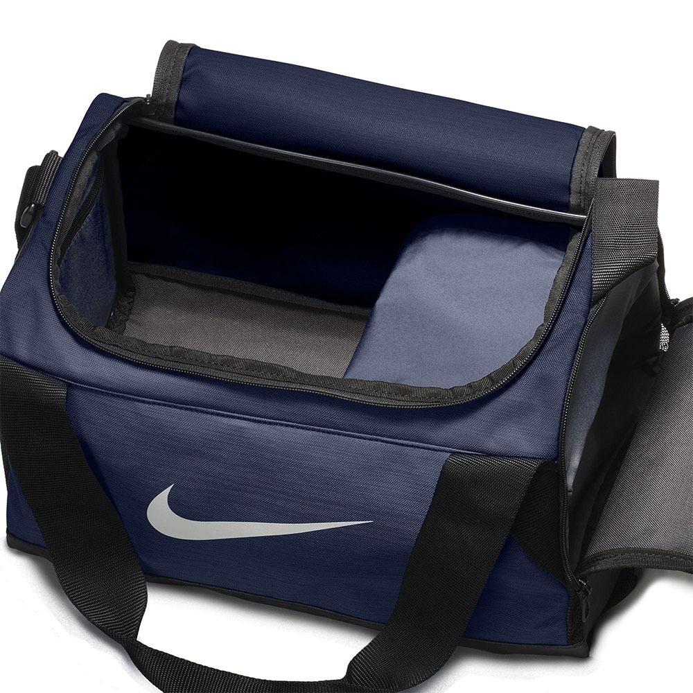 53099eff00390 kit nike academia tênis nightgazer + bolsa fitness + toalha! Carregando  zoom.