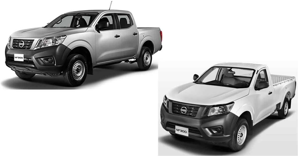 Kit Nissan Np300 Bedliner Cubierta Batea Pick Up Burrera ...