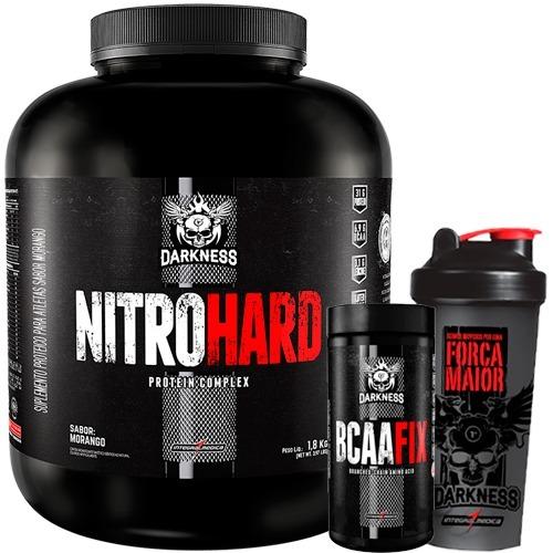 e2016c65e Kit Nitro Hard 1