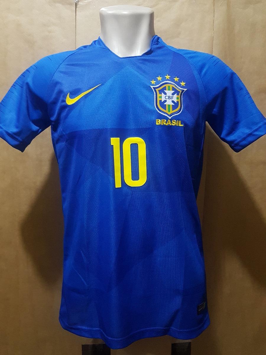 335d9c6549 kit nova camisa palmeiras 2018 + camisa brasil copa 2018. Carregando zoom.